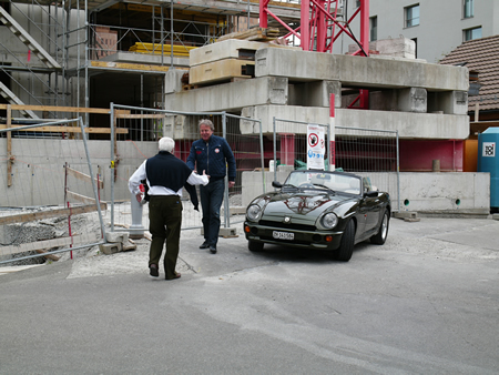 An den Beitrag angehängtes Bild: http://www.swissmgv8.ch/html/images/forum/daniel_haeringer.jpg