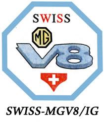 Gästebuch Banner - verlinkt mit http://www.swissmgv8.ch/html/images/struktur/logos/logo_swiss_mg_v8_register_ig_neu.jpg